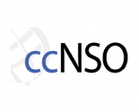 Technical administrator of .BY and .БЕЛ domains became a full member of ccNSO